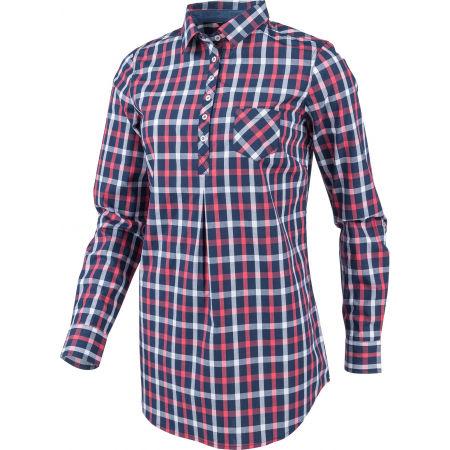 Dámska košeľa - Willard JOHANNA - 2