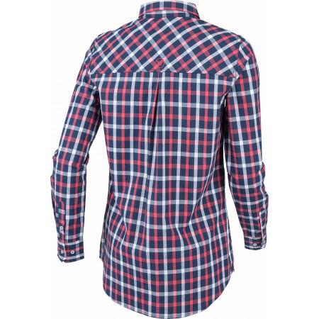 Dámska košeľa - Willard JOHANNA - 3