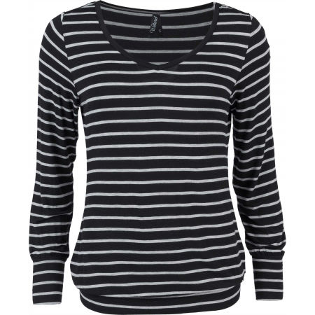 Willard HESTIE - Women's T-shirt