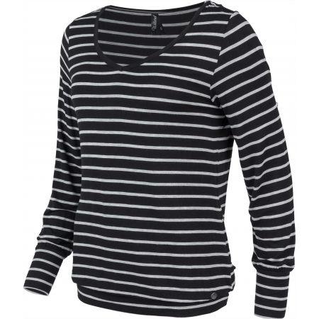 Women's T-shirt - Willard HESTIE - 2