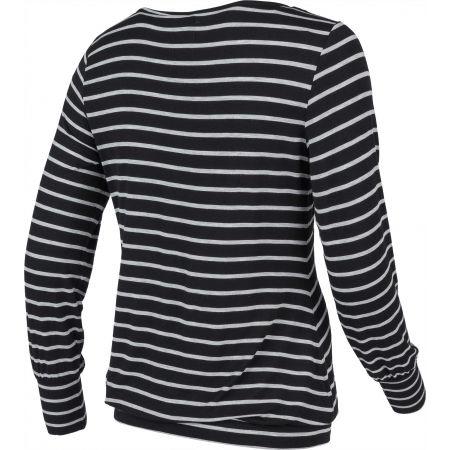 Women's T-shirt - Willard HESTIE - 3