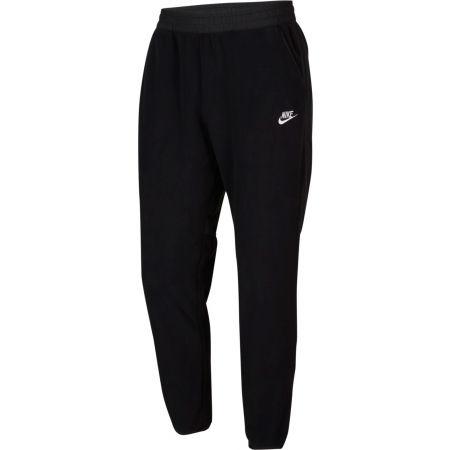 Nike NSW CE PANT OH WINTER M - Pánské tepláky