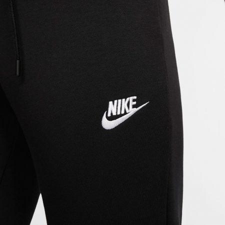 Dámské tepláky - Nike SPORTSWEAR ESSENTIAL - 5