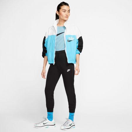 Dámské tepláky - Nike SPORTSWEAR ESSENTIAL - 6