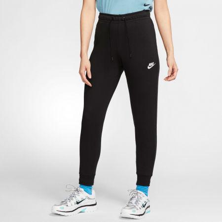 Dámské tepláky - Nike SPORTSWEAR ESSENTIAL - 3