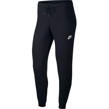 Nike SPORTSWEAR ESSENTIAL - Pantaloni trening de damă