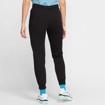 Dámské tepláky - Nike SPORTSWEAR ESSENTIAL - 4