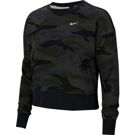 Nike DRY GET FIT FC CW PP2 CAM W