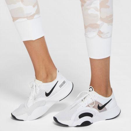 Dámské tepláky - Nike DRY GET FIT FC PT  7/8 CM - 5