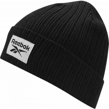 Reebok TE BEANIE - Hat