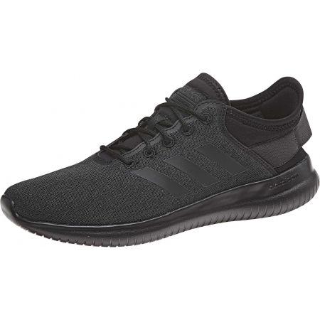 Dámské volnočasové boty - adidas CF QTFLEX - 2