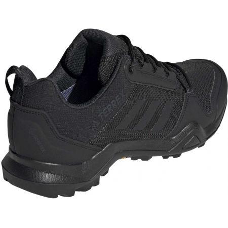 Мъжки туристически обувки - adidas TERREX AX3 GTX - 6