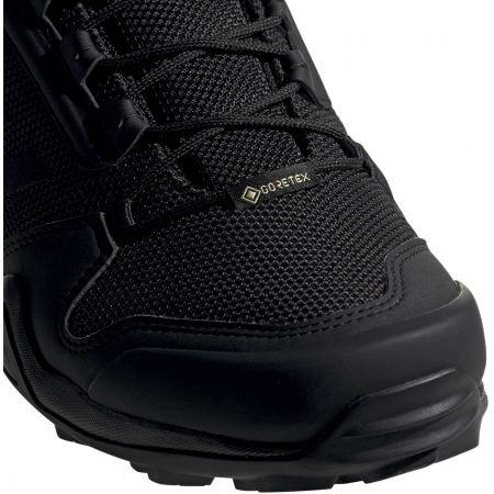 Pánská outdoorová obuv - adidas TERREX AX3 GTX - 8