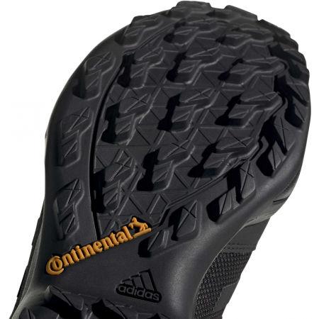 Мъжки туристически обувки - adidas TERREX AX3 GTX - 10