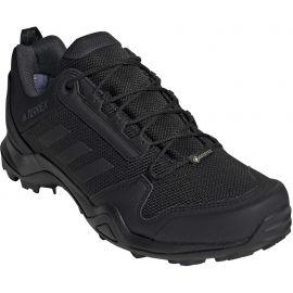 adidas TERREX AX3 GTX - Pánska outdoorová obuv