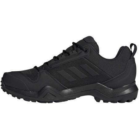 Мъжки туристически обувки - adidas TERREX AX3 GTX - 3