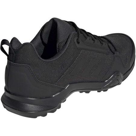 Pánská outdoorová obuv - adidas TERREX AX3 - 6
