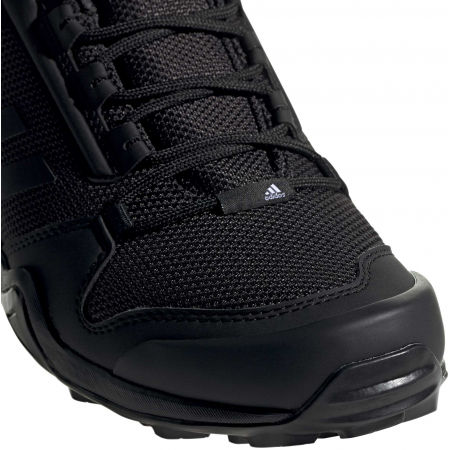 Pánská outdoorová obuv - adidas TERREX AX3 - 8