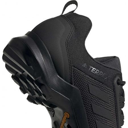 Pánská outdoorová obuv - adidas TERREX AX3 - 9