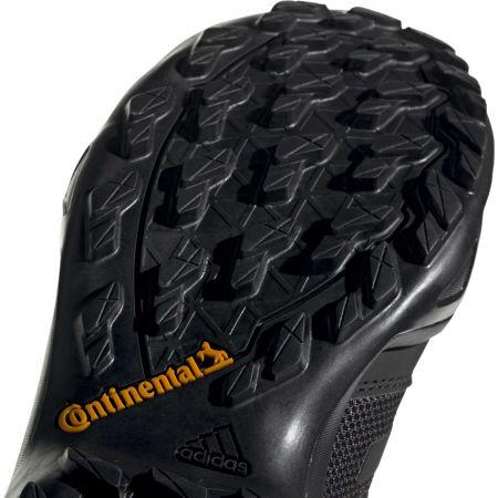 Pánská outdoorová obuv - adidas TERREX AX3 - 10