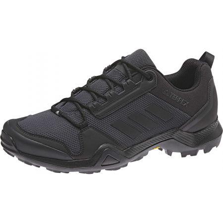 Pánská outdoorová obuv - adidas TERREX AX3 - 7