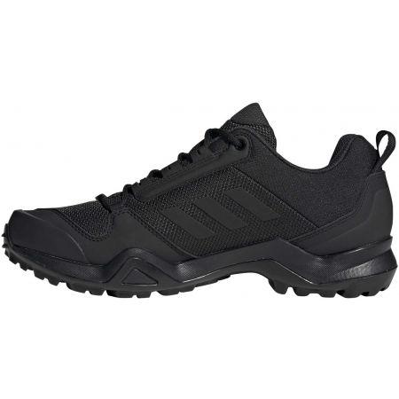 Pánská outdoorová obuv - adidas TERREX AX3 - 3