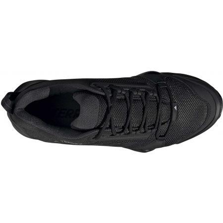 Pánská outdoorová obuv - adidas TERREX AX3 - 4
