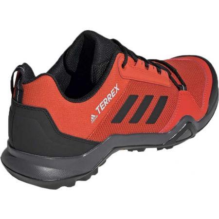 Pánska outdoorová obuv - adidas TERREX AX3 - 6