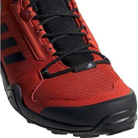 Pánska outdoorová obuv - adidas TERREX AX3 - 7