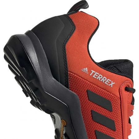 Pánska outdoorová obuv - adidas TERREX AX3 - 8
