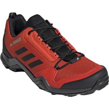 Pánska outdoorová obuv - adidas TERREX AX3 - 1