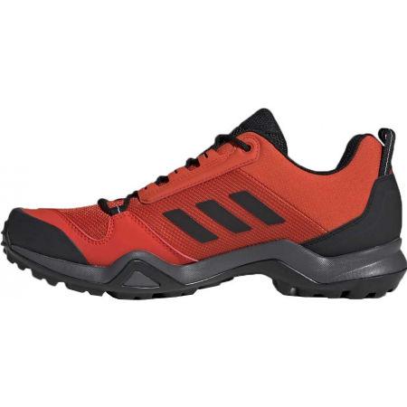 Pánska outdoorová obuv - adidas TERREX AX3 - 3