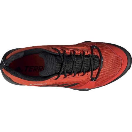 Pánska outdoorová obuv - adidas TERREX AX3 - 4