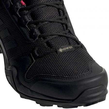 Dámska outdorová obuv - adidas TERREX AX3 GTX W - 8