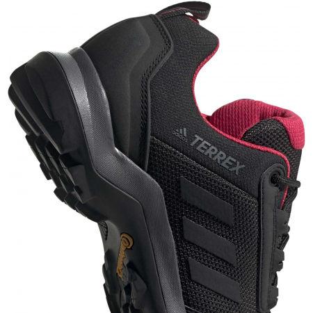 Dámska outdorová obuv - adidas TERREX AX3 GTX W - 9