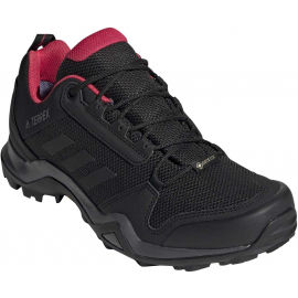 adidas TERREX AX3 GTX W - Dámska outdorová obuv