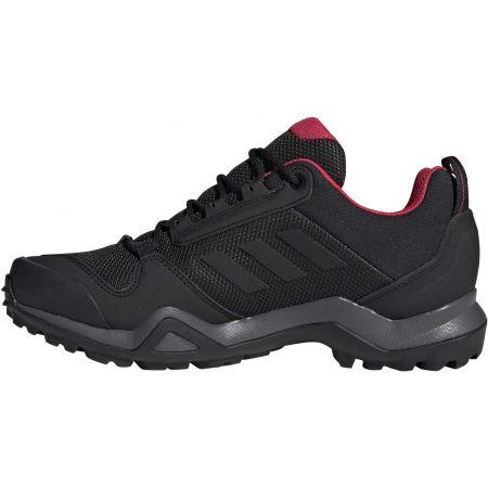 Dámska outdorová obuv - adidas TERREX AX3 GTX W - 3
