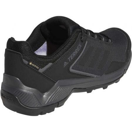 Мъжки обувки - adidas TERREX ENTRY HIKER GTX - 6