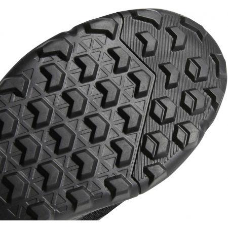 Мъжки обувки - adidas TERREX ENTRY HIKER GTX - 9