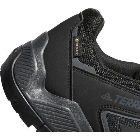 Мъжки обувки - adidas TERREX ENTRY HIKER GTX - 10