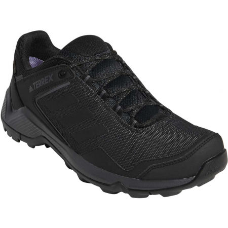 adidas TERREX ENTRY HIKER GTX - Pánska outdoorová obuv