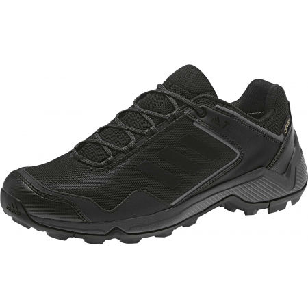 Мъжки обувки - adidas TERREX ENTRY HIKER GTX - 7