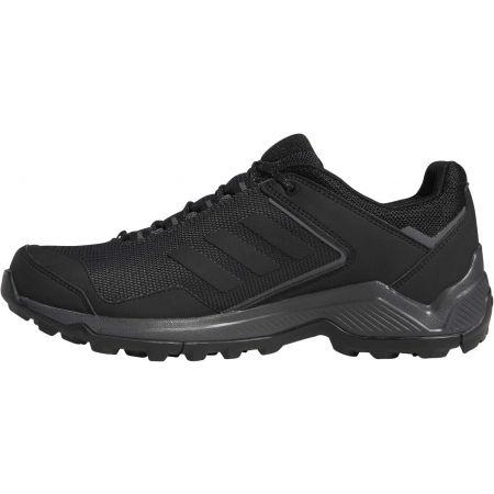Мъжки обувки - adidas TERREX ENTRY HIKER GTX - 3
