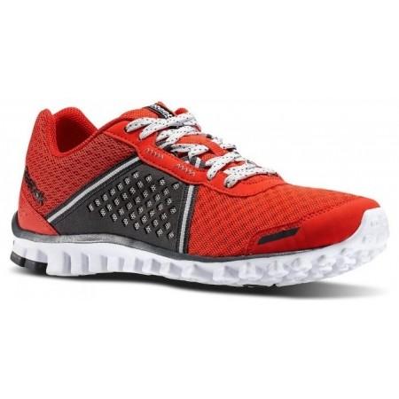 Pánská běžecká obuv - Reebok REALFLEX SCREAM 4.0 - 1 33f5df7a39a