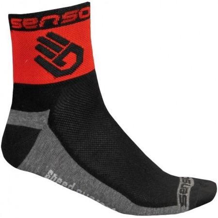Funkčné ponožky - Sensor RACE LITE RUKA - 1