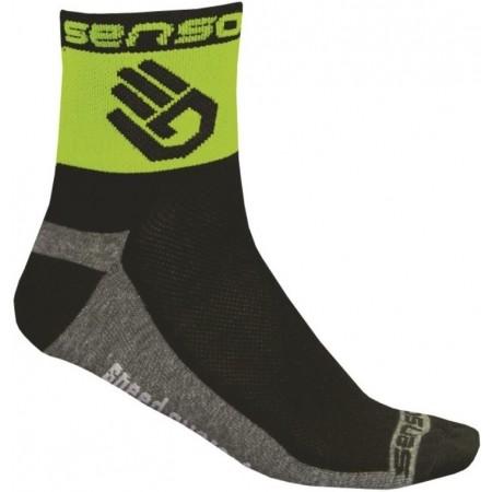 RACE LITE RUKA - Funkční ponožky - Sensor RACE LITE RUKA