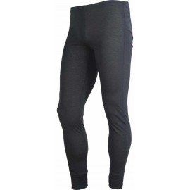 Sensor ACTIVE M pant - Pánske funkčné nohavice