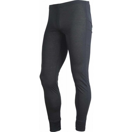 ACTIVE M pant - Men's functional trousers - Sensor ACTIVE M pant