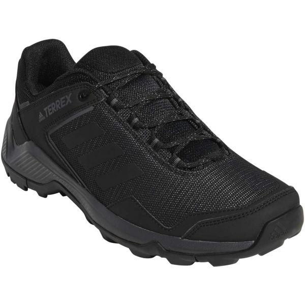 adidas TERREX EASTRIAL černá 12 - Pánská outdoorová obuv