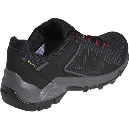 Dámska outdoorová obuv - adidas TERR ENTR HIKER GTX W - 6